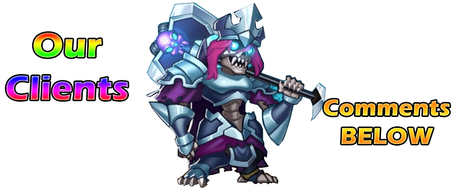 fourth image idle heroes