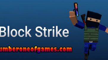 block strike hack 1