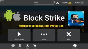 block strike hack proof