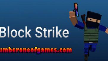 block strike hack 1