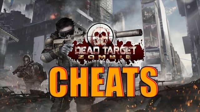 dead target main img 2020